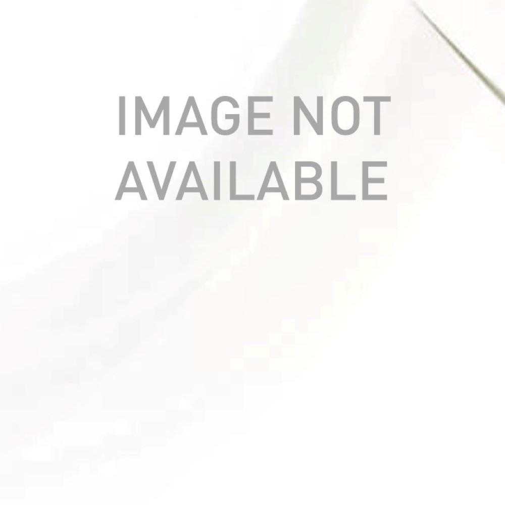 CHERRY GENTIX Corded Optical Illuminated Mouse
